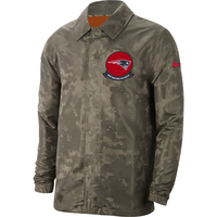 Nike Salute To Service Lightweight Jacket