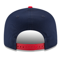 Youth New Era Baycik 9Fifty Cap