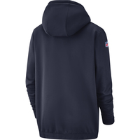 Nike Heavyweight Therma Hood