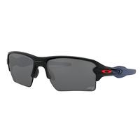 Oakley Flak 2.0 XL Sun Glasses