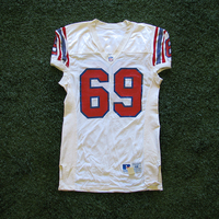 Chung92gwwhitefront