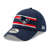 New Era Thanksgiving 39Thirty Cap
