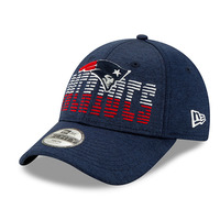 Youth New Era Flash 9Forty Cap