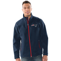 G-III Ross Full Zip Jacket