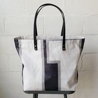 2018 Gillette Stadium Standard Field Wrap Tote Bag