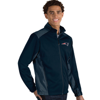 Antigua Revolve Full Zip Jacket