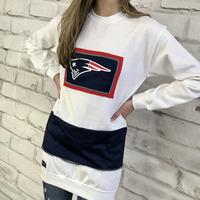 Ladiesrefriedsweatshirtdress2