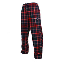 Ultimate Logo Flannel Pants
