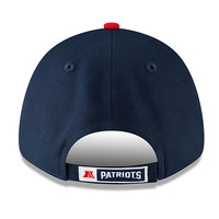 New Era The League Cap