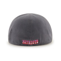 '47  Throwback Logo Scally Hat