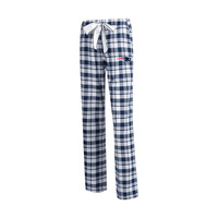 Ladies Piedmont Flannel Pant