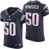 Winovich50navynikeelite