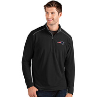Antigua Glacier 1/4 Zip Top