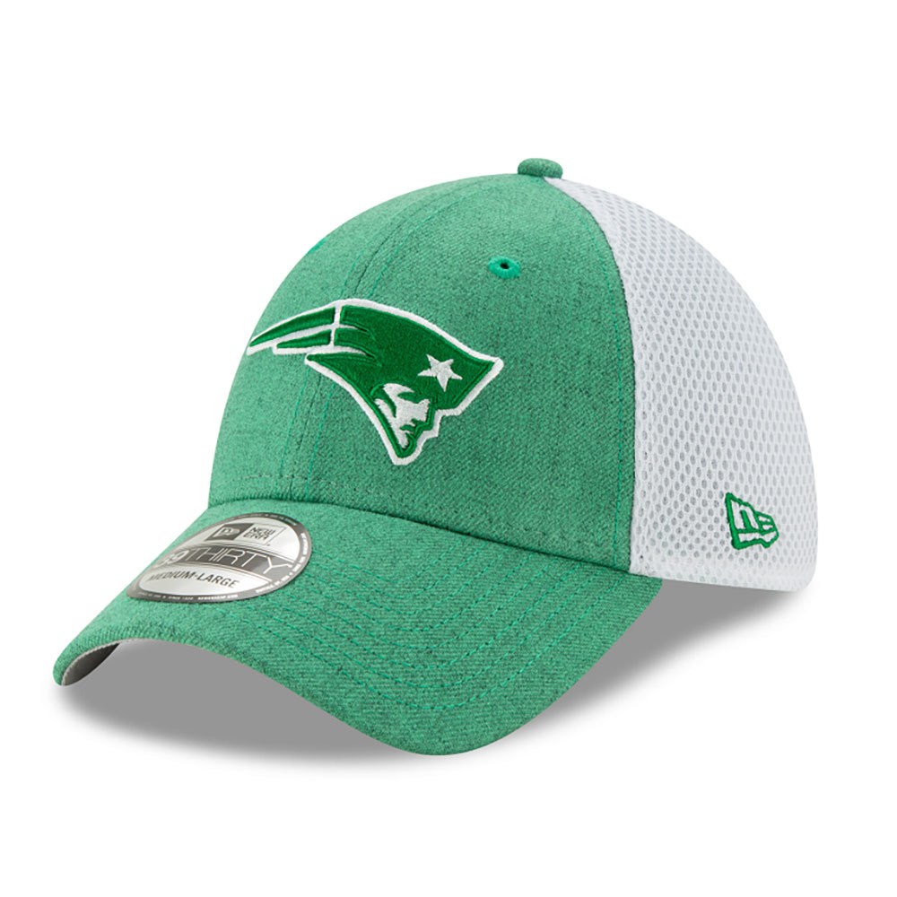 Neweraheather3930cap