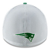 Neweraheather3930cap2