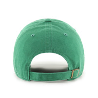 '47 St. Pats Galway Clean Up Cap