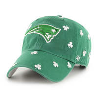 '47 St. Pats Tourist Clean Up Cap