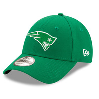 New Era 9Forty St. Pats Cap